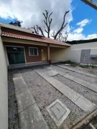 Casa com 2 dormitórios à venda, 85 m² por R$ 150.000 - Ancuri - Fortaleza/CE