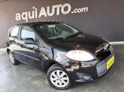Título do anúncio: Fiat Palio Attractive 1.0 2014 bem novinho!