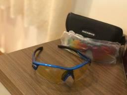 Óculos Rockbross para bike