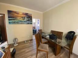 Título do anúncio: BELO HORIZONTE - Apartamento Padrão - Santa Monica