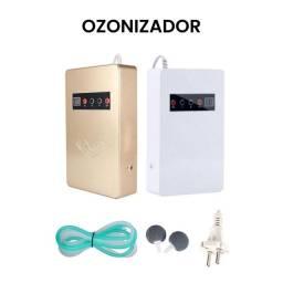 Gerador de ozônio (Ozonizador )