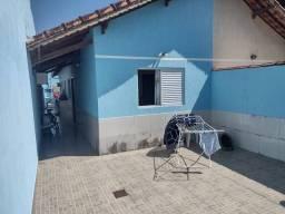 Casa em Vitoria
