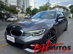 BMW 330i M Sport 2.0 2019