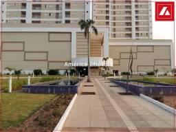 Título do anúncio: Aluguel Jardim Beira Rio - Mobiliado - 81m²