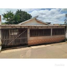 casa com escritura publica - Brasileia - Preço de Ocasião