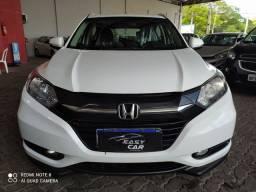 HR-V 1.8 EX AUTOMÁTICA 2016/2016 EXTRA