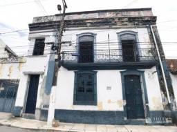 Título do anúncio: Casa à venda com 3 dormitórios em Cidade velha, Belém cod:8186