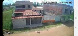 Casa em São José da Coroa Grande