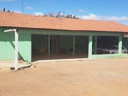 Casa de 5 Quartos Condomínio Novo Oriente, Sobradinho DF