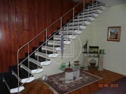 Casa à venda com 3 dormitórios em Andaraí, Rio de janeiro cod:792462