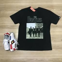 c0a18bf6da Camisas e camisetas - Porto Velho