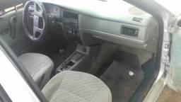 Carro 3700 - 1993