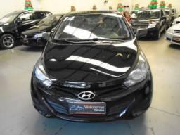 Hyundai Hb20 - Completo - 2014