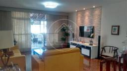 Apartamento à venda com 4 dormitórios em Tijuca, Rio de janeiro cod:824534