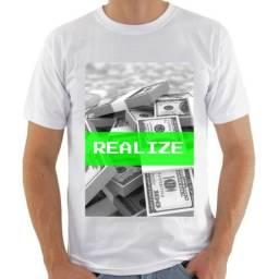 Camisas e camisetas em Fortaleza e região 65ef92fd92015