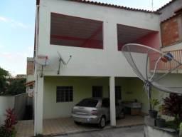02 Casa - cada uma com seu habite-se / Rua Sempre Vivas-Jardim Alterosas/Betim