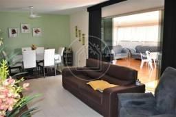 Apartamento à venda com 3 dormitórios em Vila isabel, Rio de janeiro cod:824856