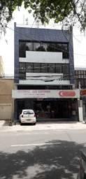 Escritório para alugar em Navegantes, Porto alegre cod:CT2162