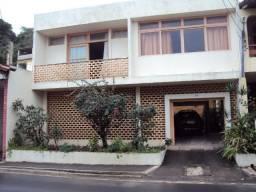 Casa Marataízes - 5 Quartos