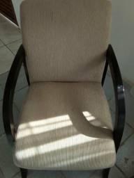 Sofa poltrona