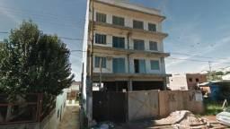 Chapecó (sc): Lote Urbano De 390,00 M² +