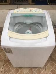 Máquina de Lavar Roupas Cônsul maré Super 10 Kg
