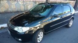 Fiat Palio 1.8 HLX Completo - Carro de Garagem!!! - 2004