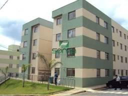 Apartamento 3 quartos - Ótima oportunidade!