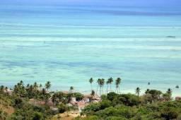 Praia, Sol e Lazer no litoral Norte de Pernambuco Lotes 12 x 30