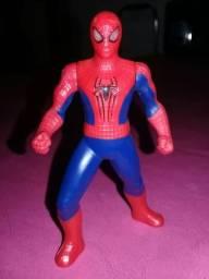 Boneco Homem-Aranha