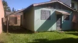 Alugo casa na Rua Sete Povos, 38 Jardim Universitário- Viamão