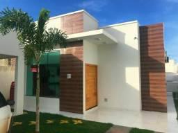 Casa belíssima alto padrão com preço indiscutível