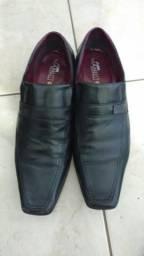 Sapato Manutt 40