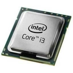 KIT core i3 2120 + Placa mãe MIH61CF + 4 Gb DDR3 1600 mhz