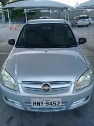 Gm - Chevrolet Celta VHC-E - 2010