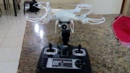 Drone SHRC com camera