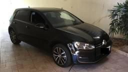Vw - Volkswagen Golf - 2013