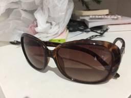Oculos escuro tommy hilfiger