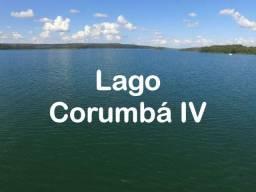 Promoção Corumb á IV