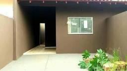 Oportunidade financie a sua casa entrada a partir de 1.000 Reais documentação grátis