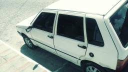 Uno 2001 - 2001