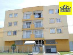 Excelente Apto 03 Dorm 01 St, Sacada R$ 800,00 Tingui / Santa Candida