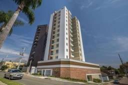 Tarsila Residencial - 76m² a 79m² - São José dos Pinhais, PR