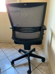 Cadeira Diretor Cavaletti - Estado Novo