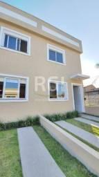 Casa de condomínio à venda com 2 dormitórios em Ponta grossa, Porto alegre cod:MI269657