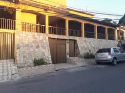 Casa com 3 dormitórios, 450 m² - venda por R$ 800.000,00 ou aluguel por R$ 4.000,00/mês -