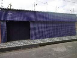 Casa na Cidade Nova 6 - WE 81 com 3 dormitórios à venda, 200 m² por R$ 300.000 - Cidade No