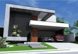 Casa com 3 dormitórios à venda, 211 m² por r$ 1.290.000 - jardins valencia - goiânia/go