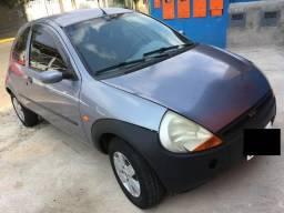 Ford Ka 1.0 - 1998