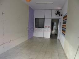 Loja comercial para alugar em Paraiso, Aracatuba cod:L32831